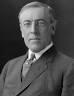 Woodrow Wiloson
